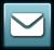 WriteMail