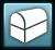 mentor_shop